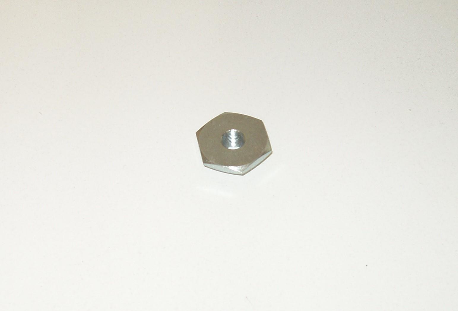 Kondensator Mobylette N150 51 50v 41 88 M1 142